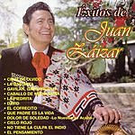 Juan Zaizar Exitos De Juan Zaizar