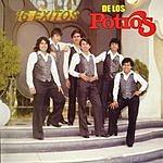 Los Potros 16 Exitos De Los Potros, Vol.1