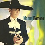 Manuel Romero Manuel Romero