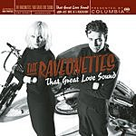 The Raveonettes That Great Love Sound