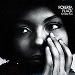 Roberta Flack Chapter Two