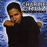 Charlie Cruz Imaginate