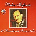 Pedro Infante 60 Rancheras Inmortales, Vol.1