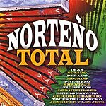 Los Tigrillos Norteno Total