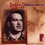 Pedro Infante Historia Musical, Vol.2