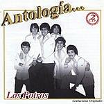 Los Potros Antologia... Los Potros