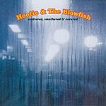Hootie & The Blowfish Scattered, Smothered And Covered