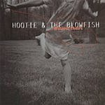 Hootie & The Blowfish Musical Chairs