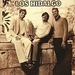 Los Hidalgo Los Hidalgo