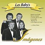 Los Baby's Imagenes