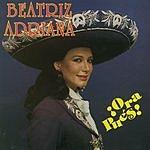 Beatriz Adriana Ora Pues!