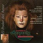 Margarita y su Sonora El Poder Del Amor