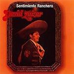 David Zaizar Sentimiento Ranchero