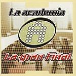 La Academia La Academia 21