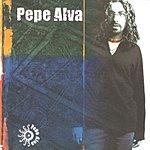 Pepe Alva Pepe Alva