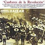 Hermanos Zaizar Cantares De La Revolucion