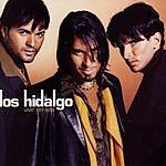 Los Hidalgo Vivir En Ella