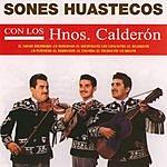 Hermanos Calderon Sones Huastecos