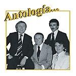Los Baby's Antologia...Los Baby's