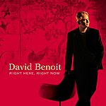 David Benoit Watermelon Man