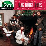 The Oak Ridge Boys 20th Century Masters - The Christmas Collection: The Best Of The Oak Ridge Boys
