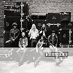 The Allman Brothers Band At Fillmore East: Deluxe Edition