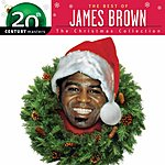 James Brown 20th Century Masters - The Christmas Collection: The Best Of James Brown