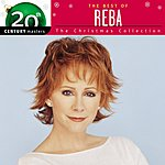 Reba McEntire 20th Century Masters - The Christmas Collection: The Best Of Reba McEntire