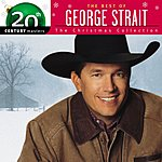 George Strait 20th Century Masters - The Christmas Collection: The Best Of George Strait