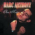 Marc Anthony Otra Nota