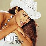 Ninel Conde Ninel Conde