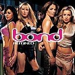 Bond Bond: US Re-Mix Album