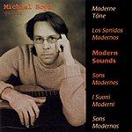 Michael Boyd Modern Sounds