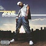 Zane The Big Zane Theory
