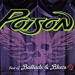Poison Best Of Ballads & Blues