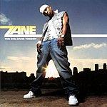 Zane The Big Zane Theory (Edited)