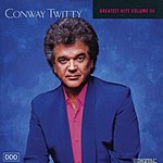 Conway Twitty Conway Twitty Greatest Hits Vol.III
