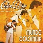 Celso Piña Y Su Ronda Bogota Mundo Colombia
