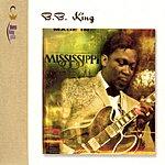B.B. King Blues Kingpins: B.B. King