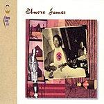 Elmore James Blues Kingpins: Elmore James