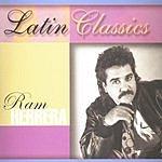 Ram Herrera Latin Classics