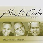 Alex D'Castro Esenciales