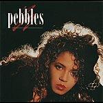 Pebbles Pebbles