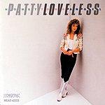 Patty Loveless Honky Tonk Angel