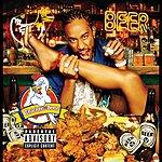 Ludacris Chicken - N - Beer (Parental Advisory)