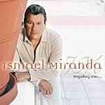 Ismael Miranda Tequila Y Ron... A Tribute To Jose Alfredo Jimenez