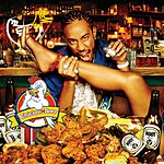 Ludacris Chicken - N - Beer