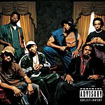 Nappy Roots Sick & Tired (Edited)