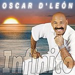 Oscar D'León Infinito