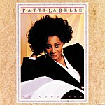 Patti LaBelle Be Yourself